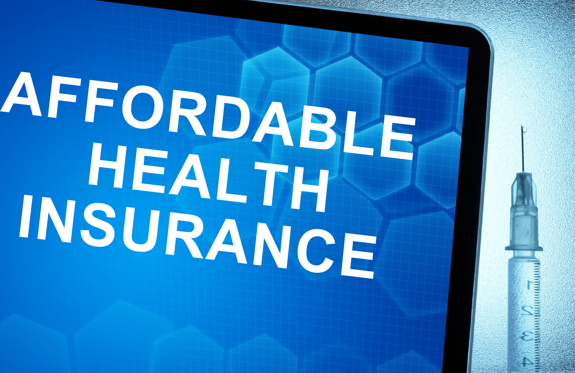 5 Helpful Tips For Finding the Most Affordable Health ...