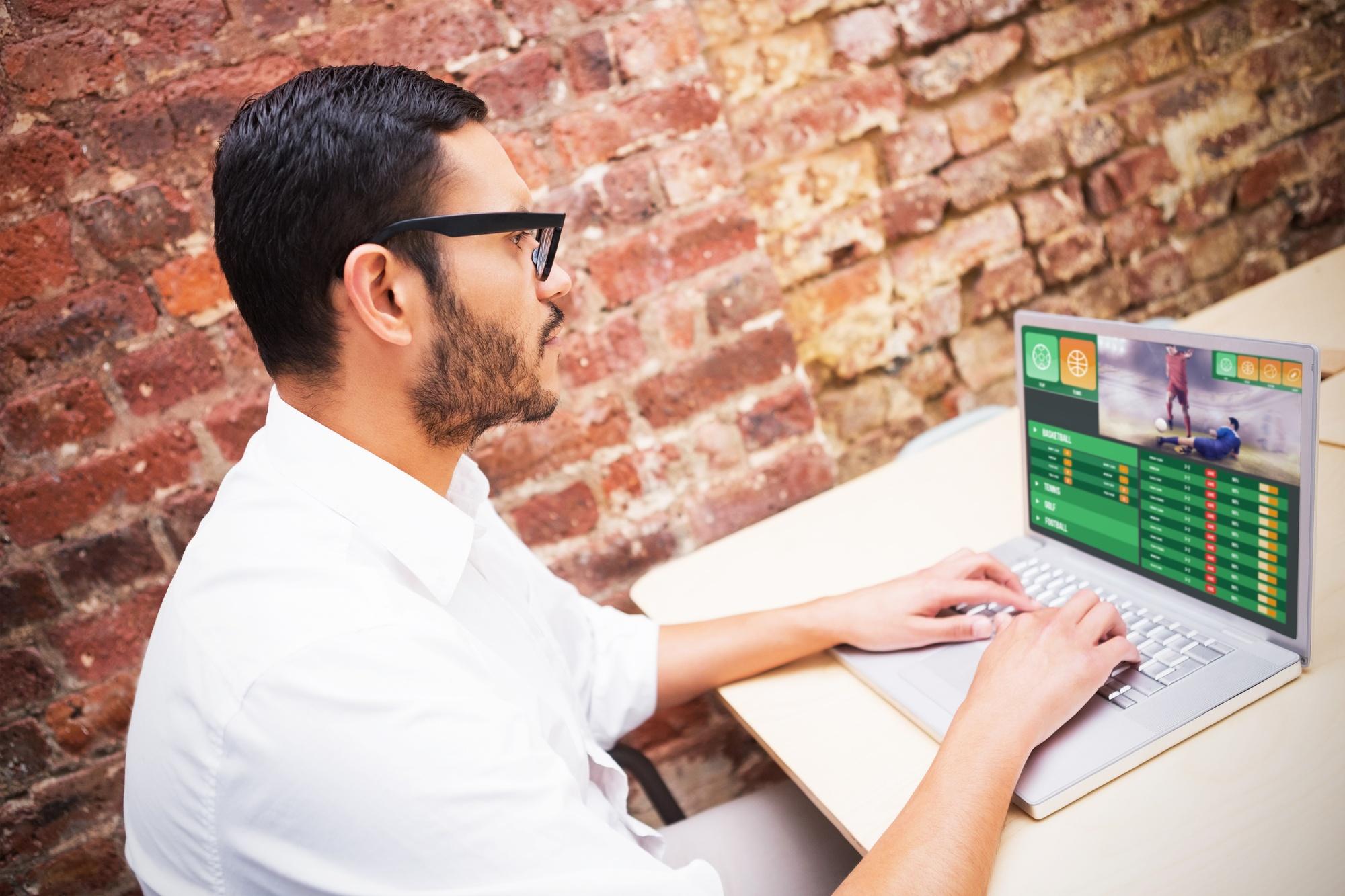 Betting hedge psisyndicate csgo betting analysis