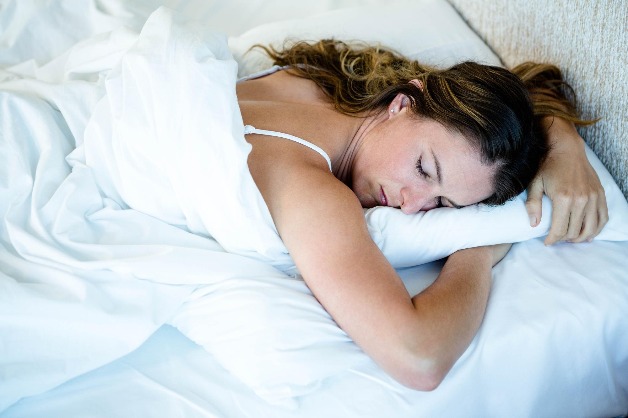 фотография жены во сне криспум характеризуется оригинальным